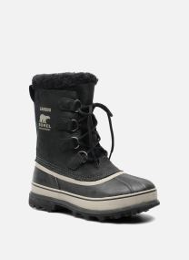 Chaussures de sport Homme Caribou