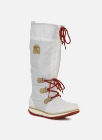 Boots & wellies Women Sorel 88