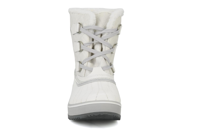 Sportssko Sorel Tivoli Hvid se skoene på