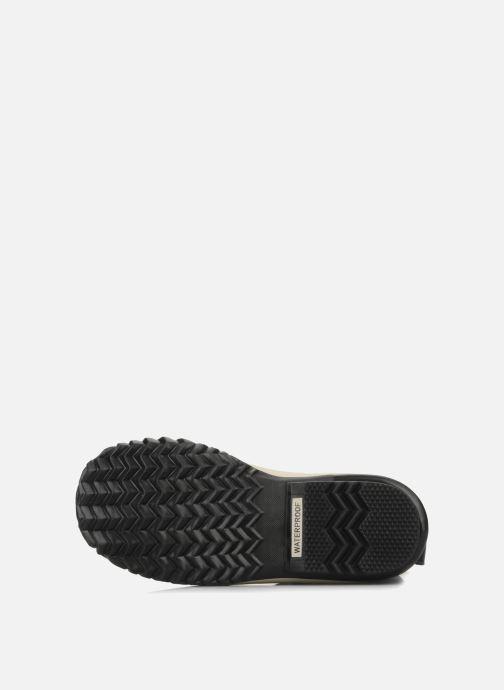 Sportschoenen Sorel 1964 Pac Nylon Zwart boven