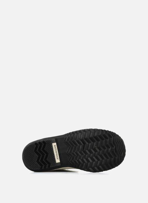 Chaussures de sport Sorel Winter Carnival Noir vue haut