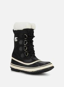 Zapatillas de deporte Mujer Winter Carnival