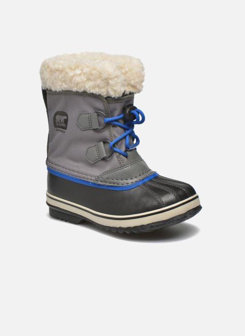 Chaussures de sport Enfant Yoot Pac Nylon