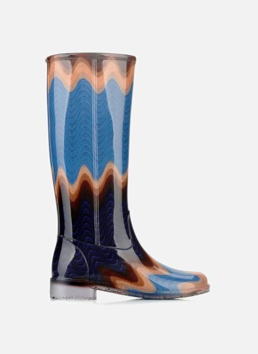 Støvler & gummistøvler Missoni Chania Multi se bagfra