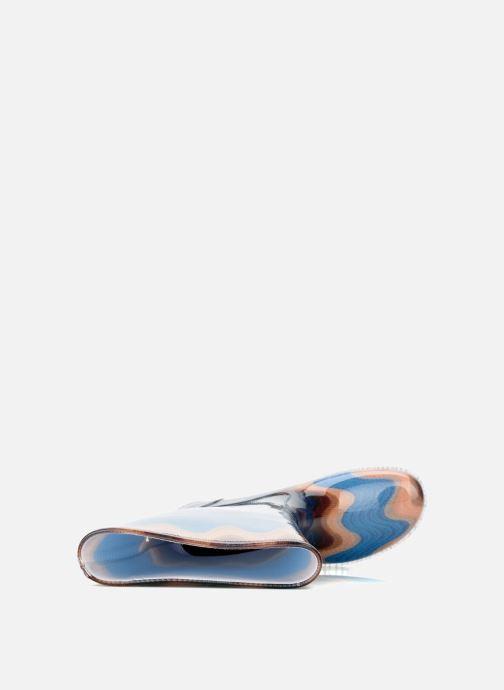 Støvler & gummistøvler Missoni Chania Multi se fra venstre