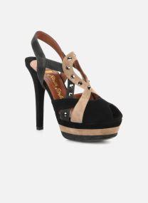 Sandali e scarpe aperte Donna Estevana