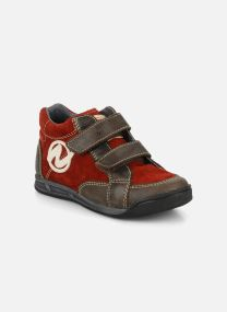 Sneakers Bambino Rilo