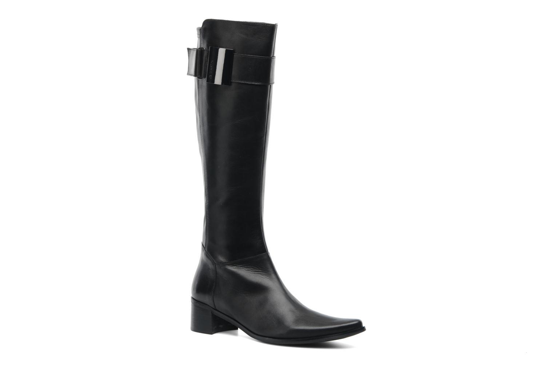 Nuevos zapatos para hombres y mujeres, descuento por MARTIN tiempo limitado  JB MARTIN por Baltimore (Negro) - Botas en Más cómodo d87385