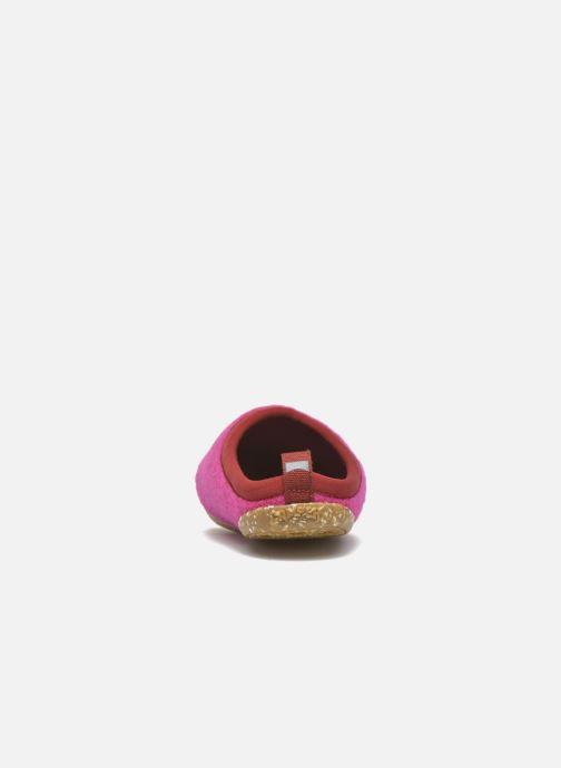 Camper Wabi 20889 (Azzurro) (Azzurro) (Azzurro) - Pantofole chez | Design Accattivante  33ec07