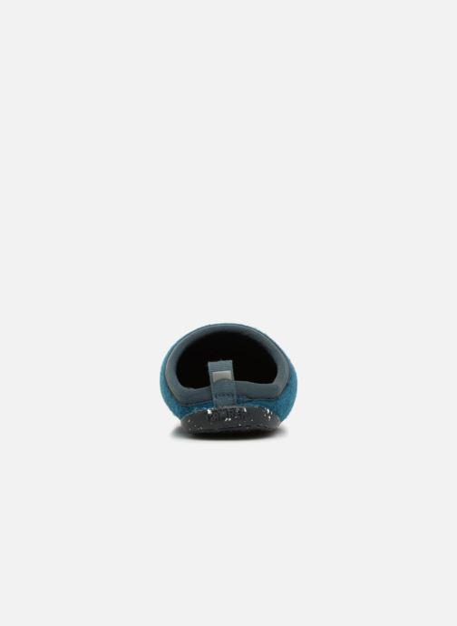 Camper 20889 Wabi Blue 20889 Wabi Camper Medium 6UdTq