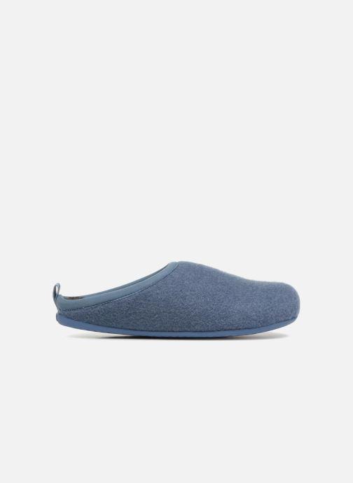 Chez 329563 Camper 20889 Wabi azzurro Pantofole ZSWRA7p