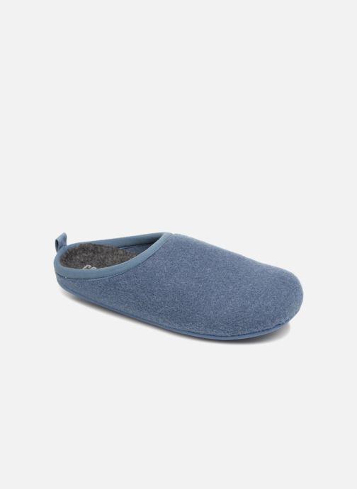 Chaussons Camper Wabi 20889 Bleu vue détail/paire