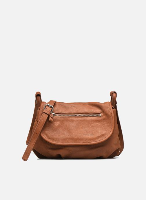 Handtaschen Nat & Nin Jen braun detaillierte ansicht/modell