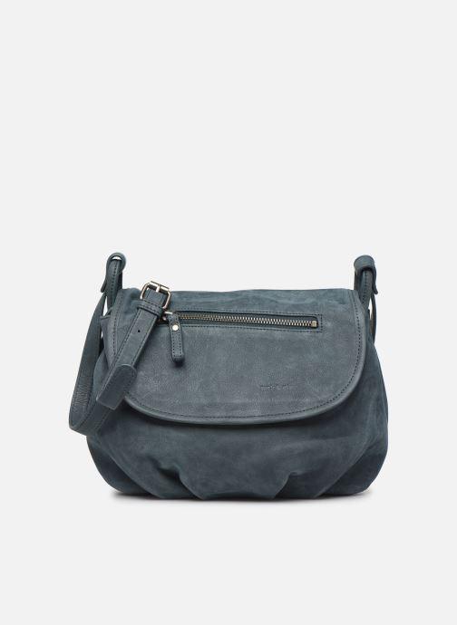 Handtaschen Nat & Nin Jen blau detaillierte ansicht/modell