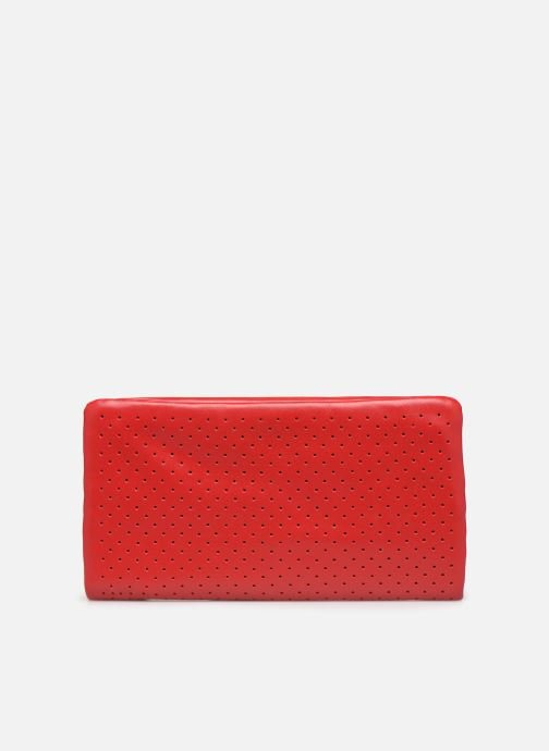 Portemonnaies & Clutches Nat & Nin Ally rot detaillierte ansicht/modell