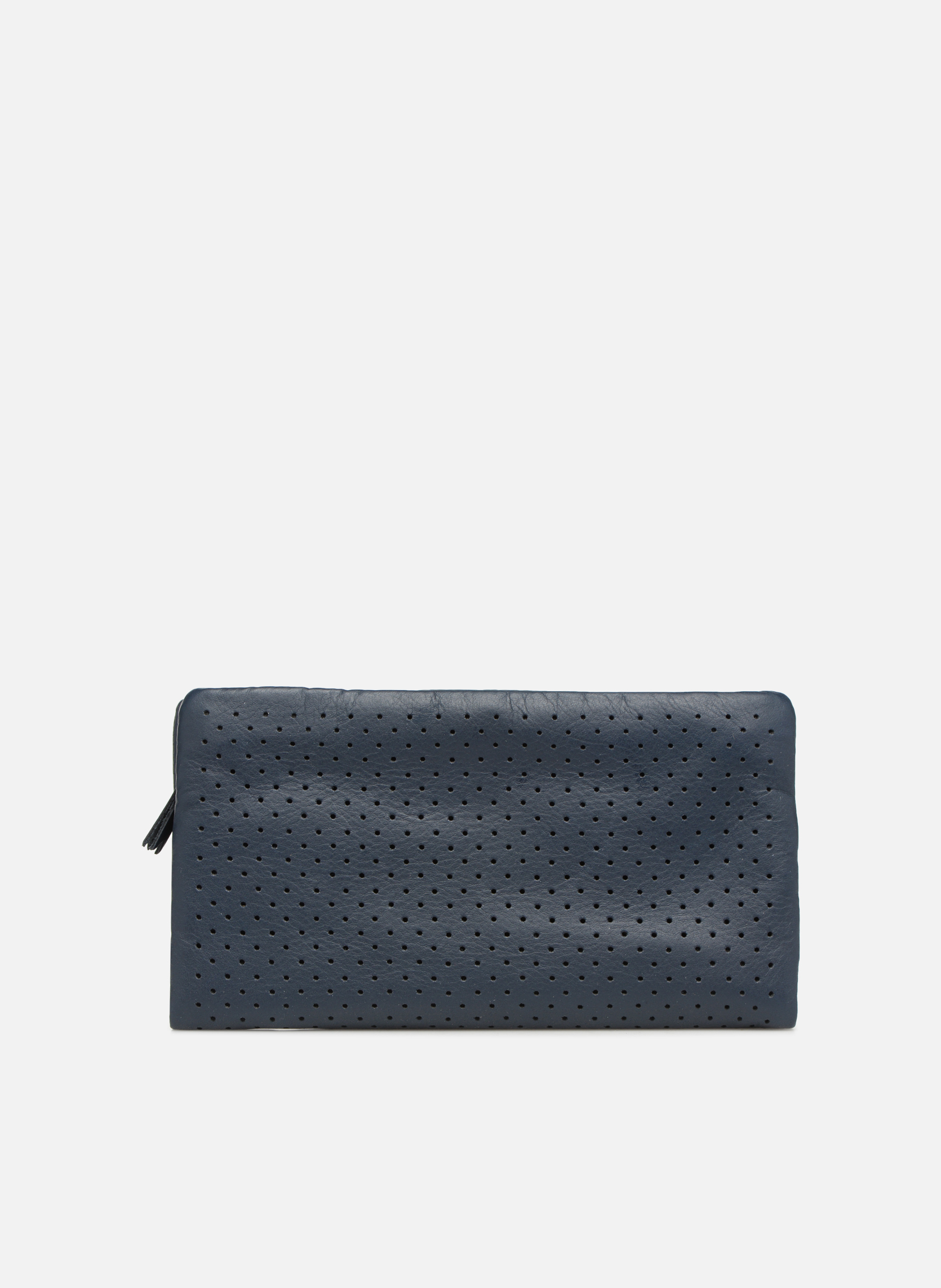 Wallets & cases Bags Ally