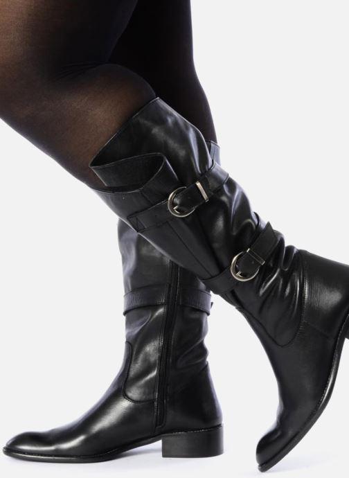 Laarzen Arima pour Elle Feld Zwart onder