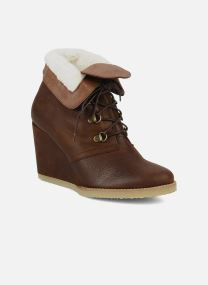 Ankle boots Women Keen
