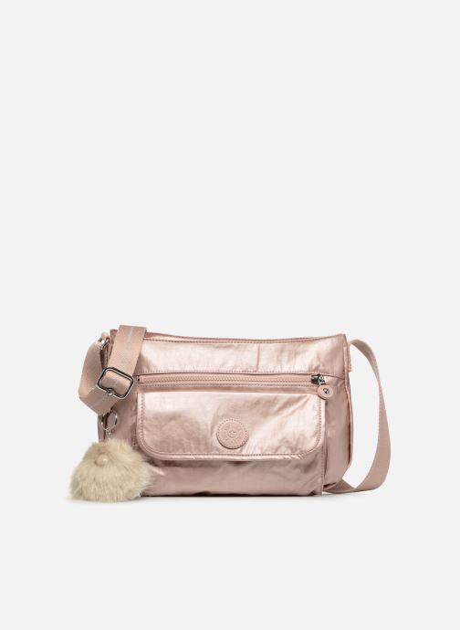 Handtaschen kipling Syro rosa detaillierte ansicht/modell