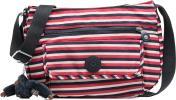 Sugar stripes