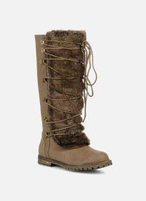 Støvler & gummistøvler Kvinder Abrania