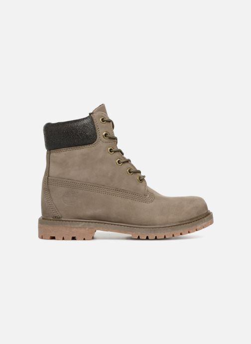 Timberland 6 in premium boot w (Marron) Bottines et boots