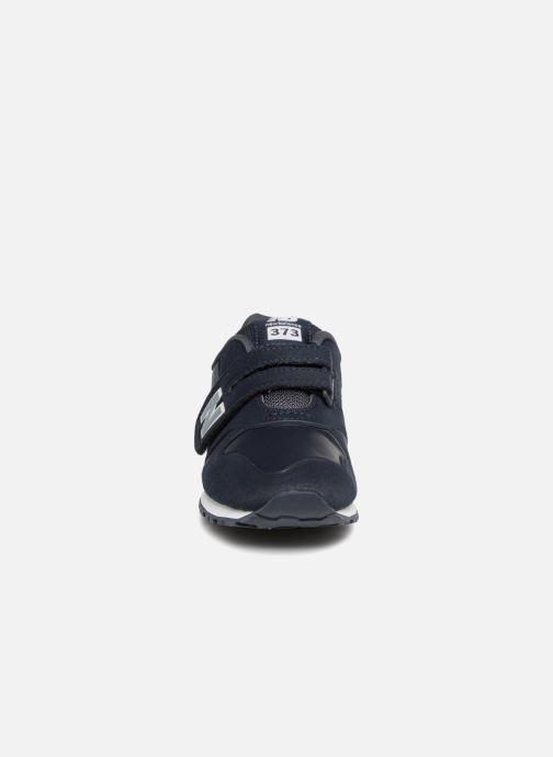 Sneakers New Balance Ka373 Blauw model