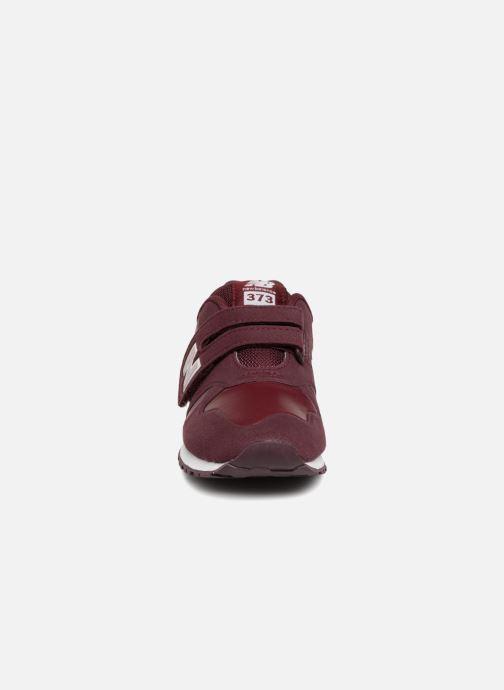 Sneakers New Balance Ka373 Paars model