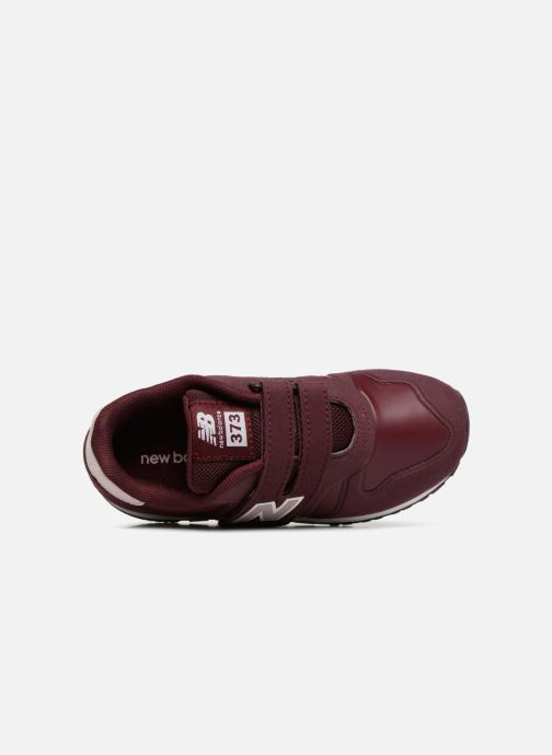 Sneakers New Balance Ka373 Paars links