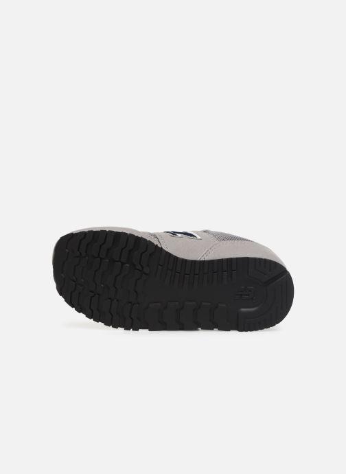Sneakers New Balance Kv373 Grijs boven