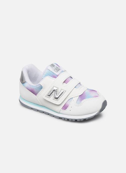 Sneakers Børn Kv373