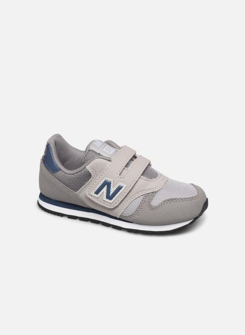 Sneaker New Balance Kv373 grau detaillierte ansicht/modell