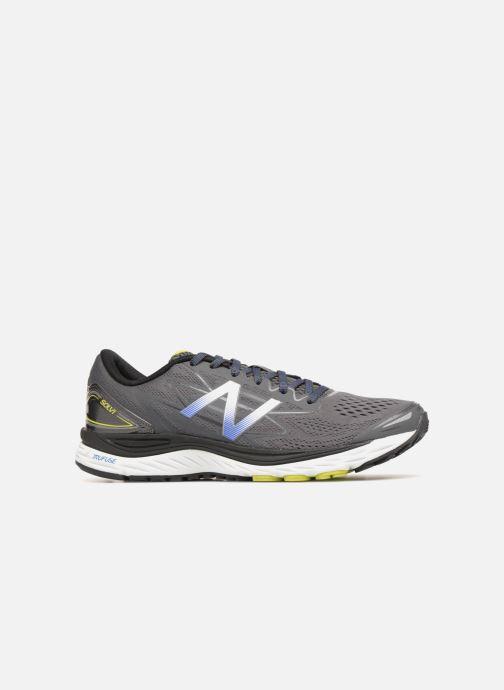 Chaussures de sport New Balance M780 Gris vue derrière