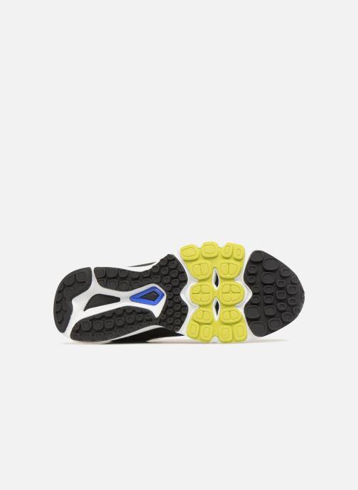 Chaussures de sport New Balance M780 Gris vue haut