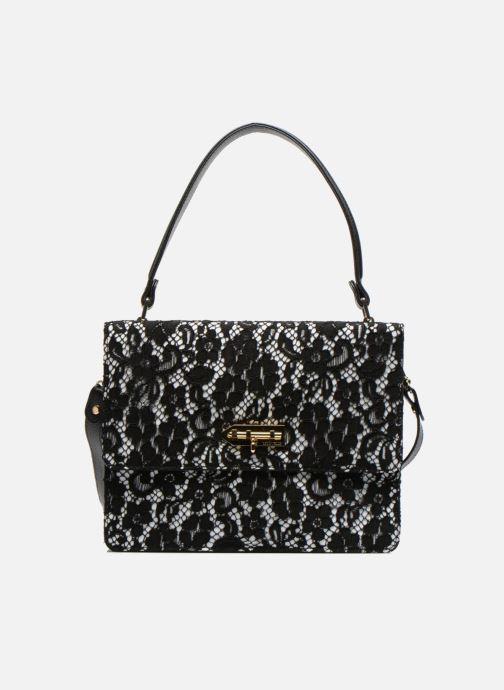 Handtaschen Taschen Louise Emma