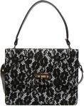 Handbags Bags Louise Emma