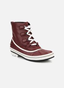 Ankle boots Women Dawson