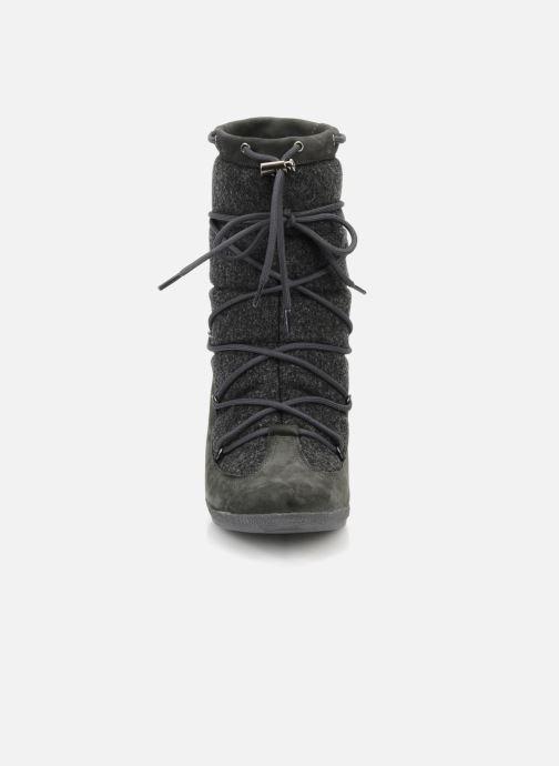 Boots en enkellaarsjes No Name Choko ski boots Grijs model
