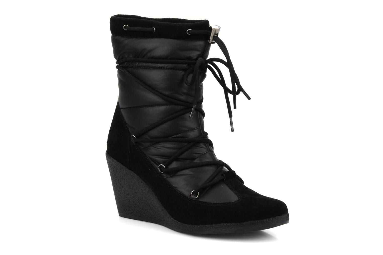 Stivaletti e tronchetti Donna Choko ski boots