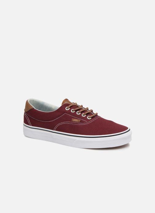 Sneakers Vans Era 59 Bordò vedi dettaglio/paio