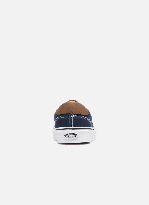 Sneakers Vans Era 59 Blauw rechts