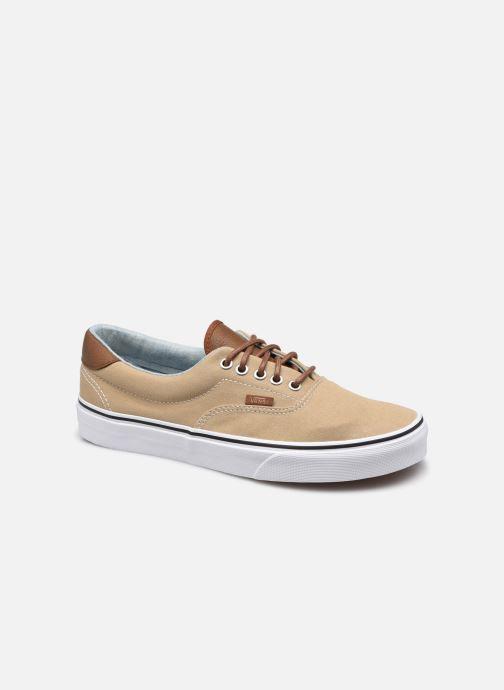 Sneakers Mænd Era 59