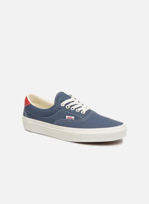 Vans Era 59 (Azzurro) - scarpe da ginnastica chez | Bassi costi  | Uomo/Donne Scarpa