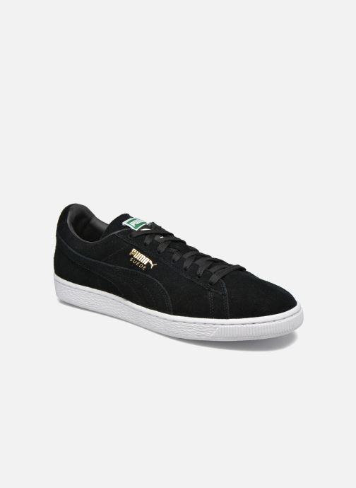 Sneakers Puma Suede Classic + Nero vedi dettaglio/paio