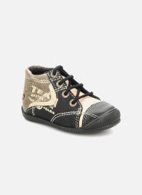 Boots en enkellaarsjes Kinderen Babyboy 152