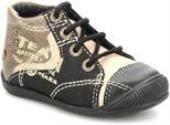 Stiefeletten & Boots Kinder Babyboy 152