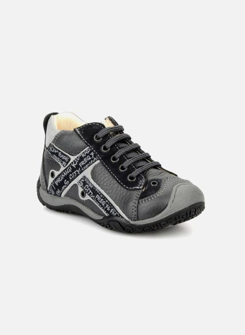 Sneakers Primigi Gerolamo Grigio vedi dettaglio/paio