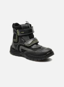 Sneakers Børn Matis