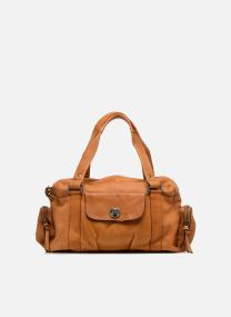 Håndtasker Tasker Totally Royal leather Small bag