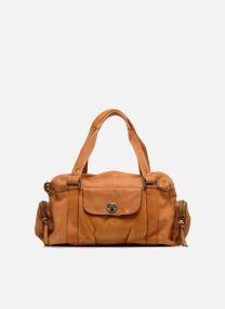 Handtassen Tassen Totally Royal leather Small bag